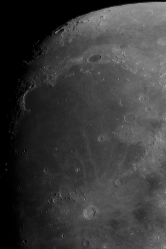 IMAGE: http://marekpotti.com/pildid/moon.jpg